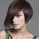 Виды асимметричных стрижек волос
