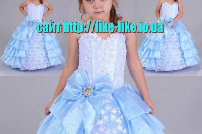 Модные платья женщин 45 лет - Платья: Купить платье недорого с доставкой на дом
